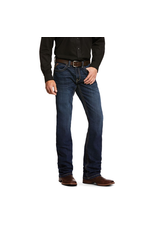 ARIAT M5 Slim Stretch Straight<br /> No.10030233