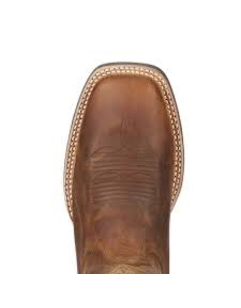 ARIAT 10021674 Top Hand