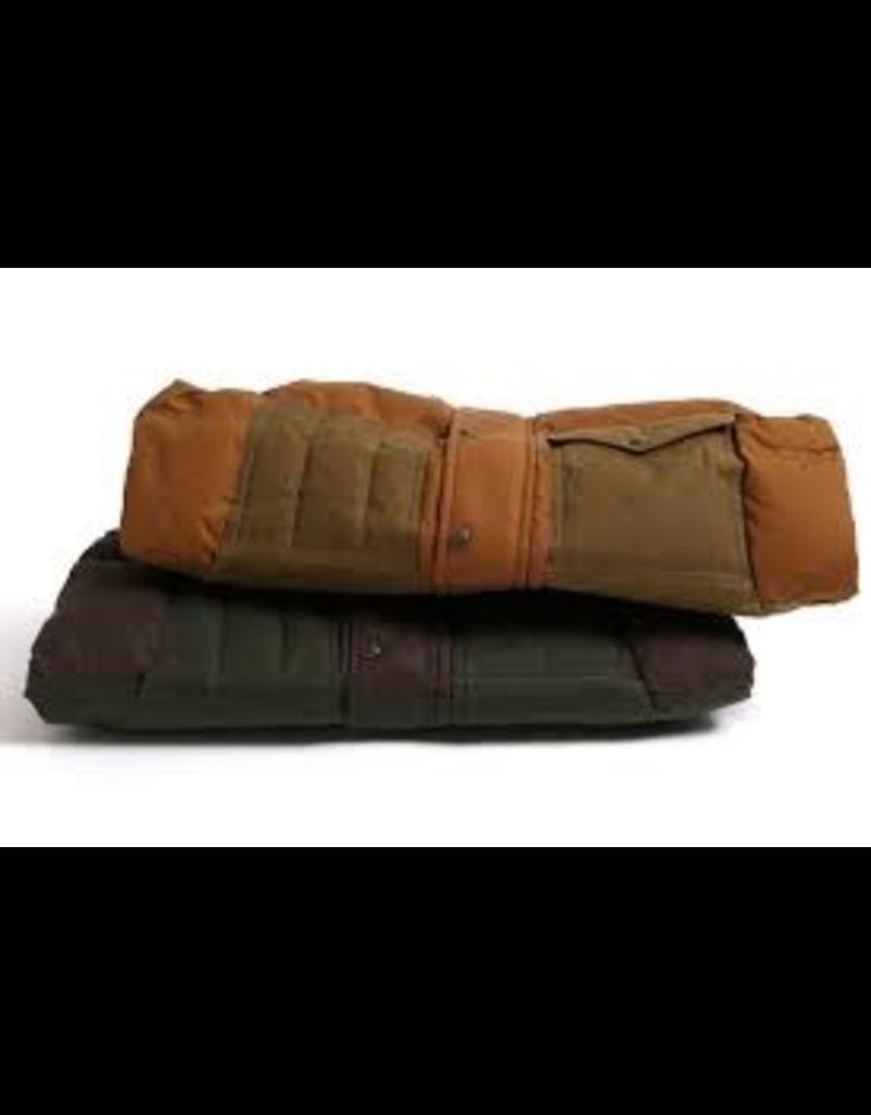Outerwear FILSON Down Cruiser Vest <br /> No.20070978