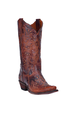 Boots-Women DAN POST Isabella DP4067