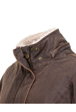 Outerwear OUTBACK Woodbury Jacket<br /> No. 2864