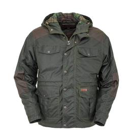 Outerwear OUTBACK Brant 29731