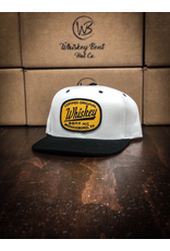 Hats WHISKEY BENT HAT CO.<br /> Old 31