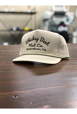 Hats WHISKEY BENT HAT CO.<br /> Sale Barn