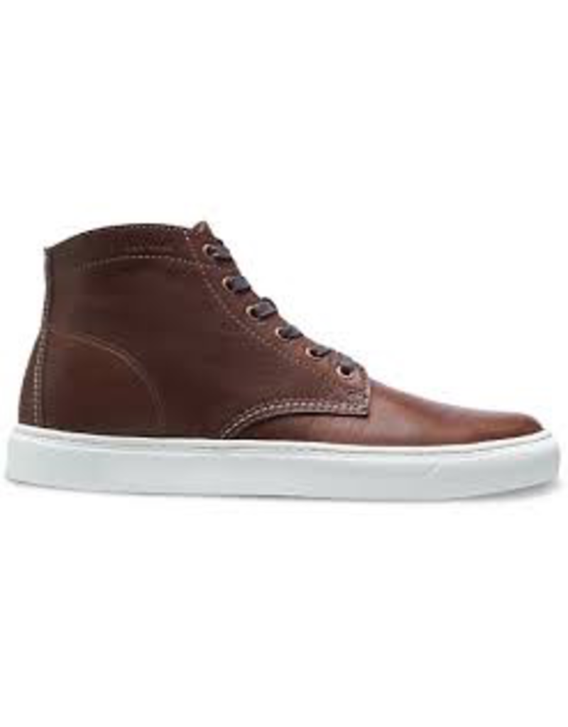 Shoes WOLVERINE 1000 Mile Sneaker Mid W40547