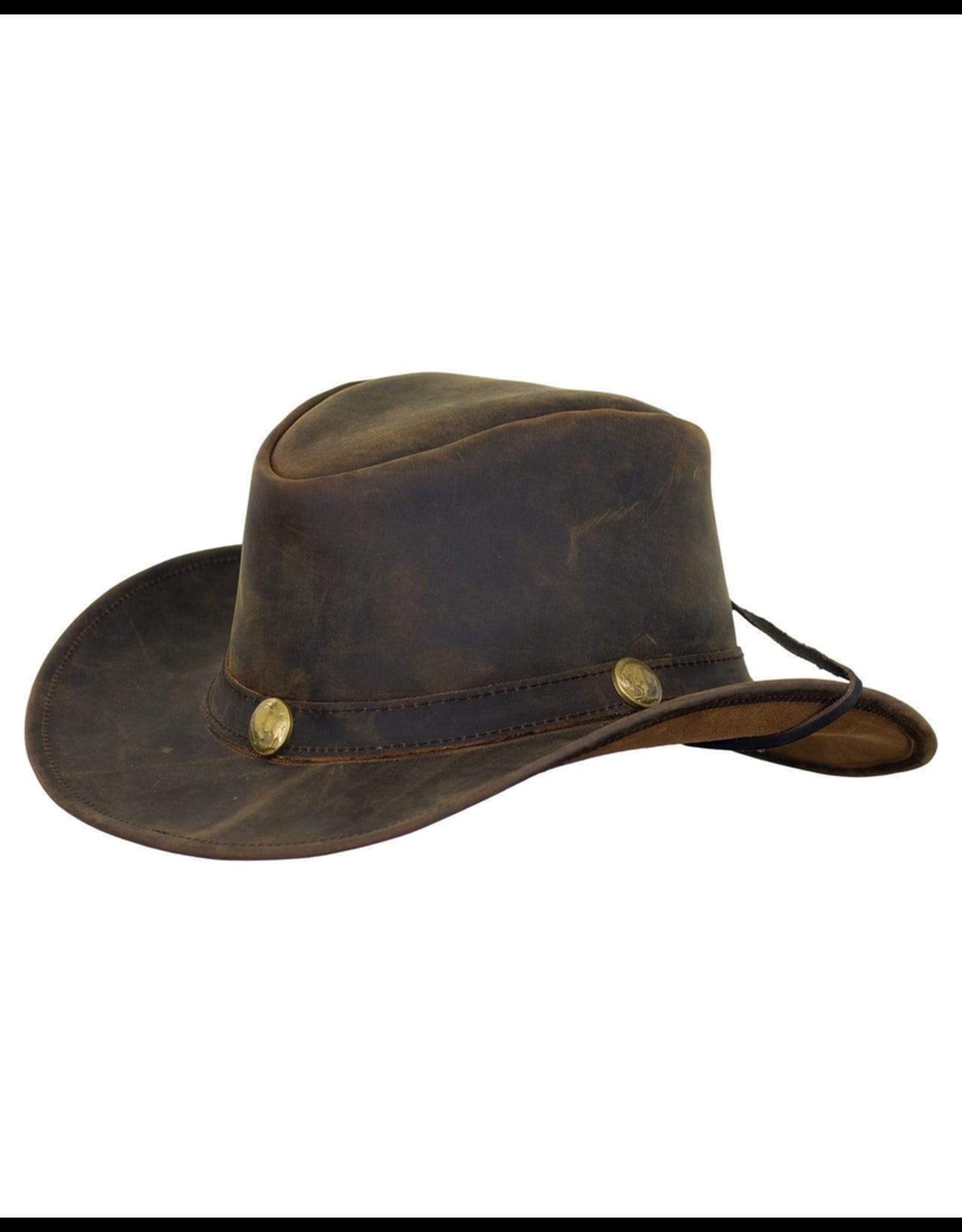 Hats OUTBACK Cheyenne No.13006