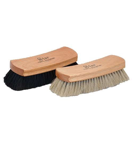 Boot Care Products SOUTHERN LEATHER Shine Brush