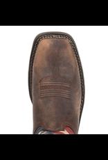 DURANGO DB020 Steel Toe
