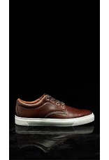 Shoes WOLVERINE 1000 MILE Sneaker Low