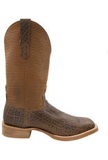 TWISTED X Rancher Boot
