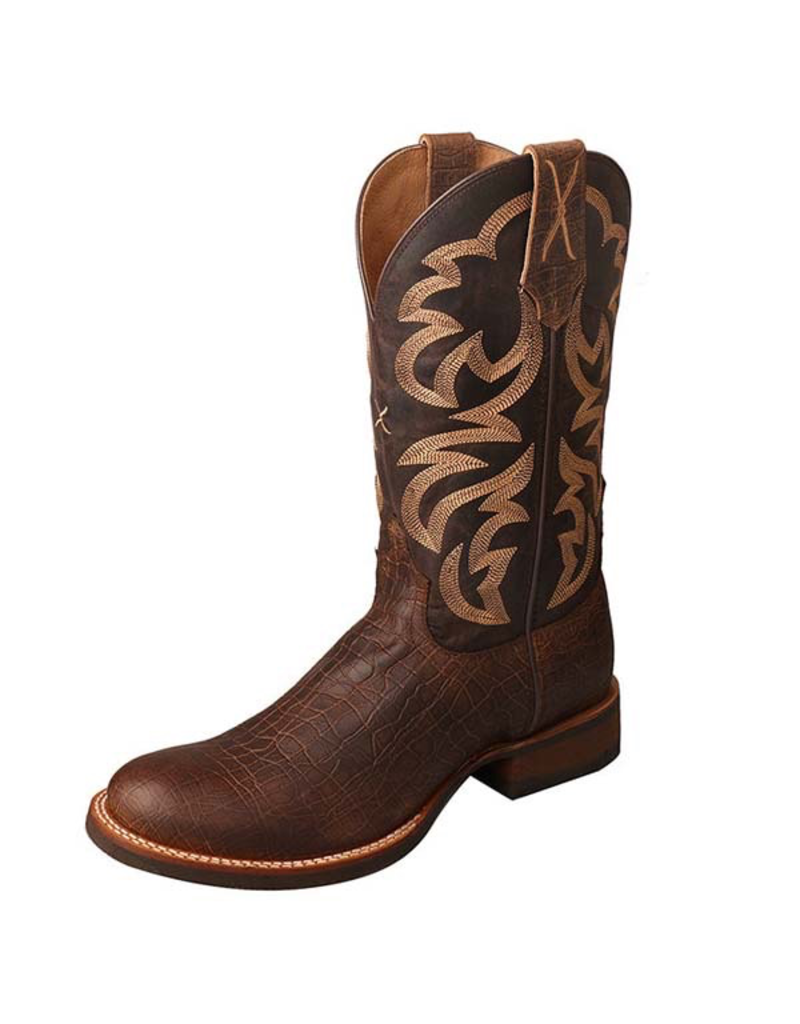 TWISTED X MRA0002 Rancher