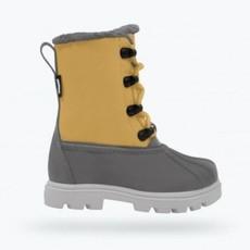 Native Native Jimmy 3.0 Treklite Boots W18