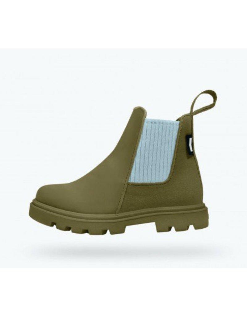 Native Native Kensington Treklite Boot W18