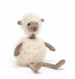 Jellycat JC Bon Bon Sheep