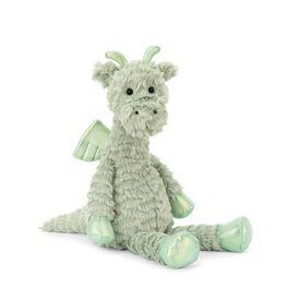 Jellycat JC Dainty Dragon