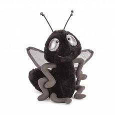 Jellycat Jellycat Farrell Fly