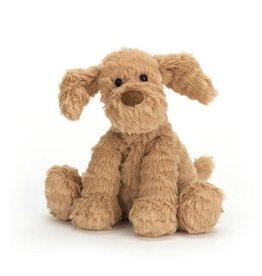 Jellycat JC Fuddlewuddle Puppy Medium