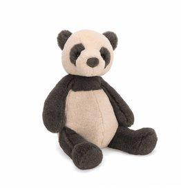 Jellycat JC Puffles Panda