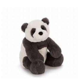 Jellycat JC Harry Panda Huge