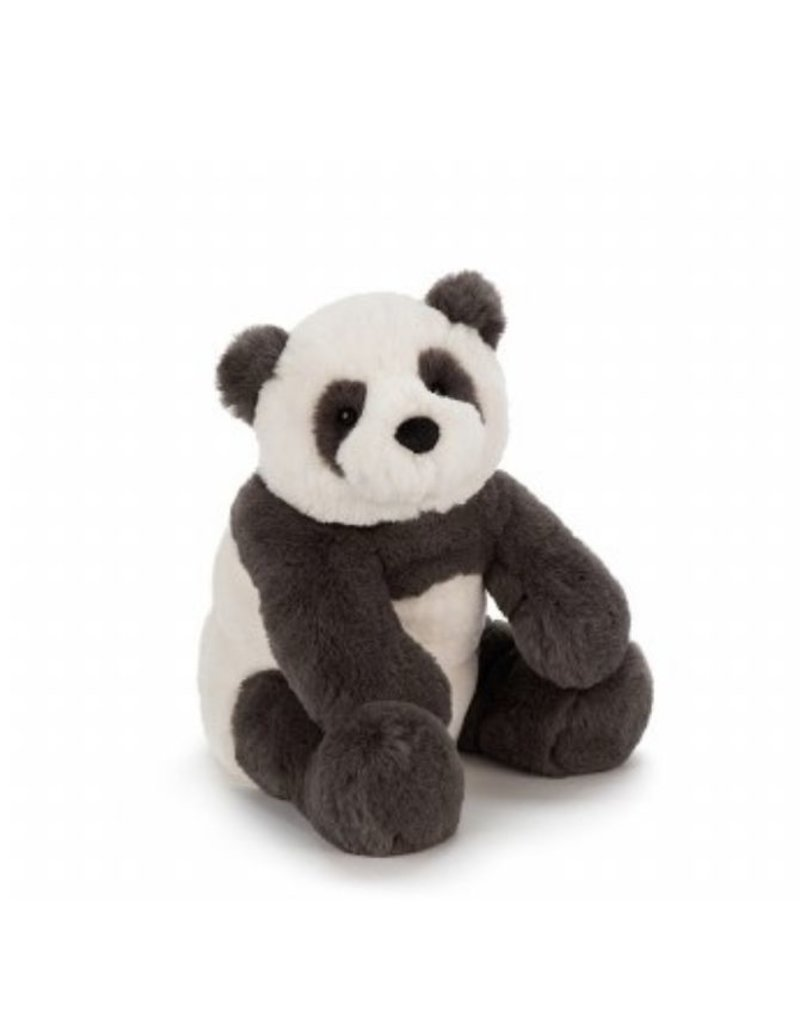 Jellycat JC Harry Panda Huge