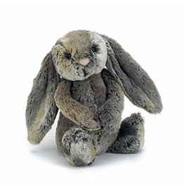 Jellycat Jellycat Small Bashful Bunny Woodland