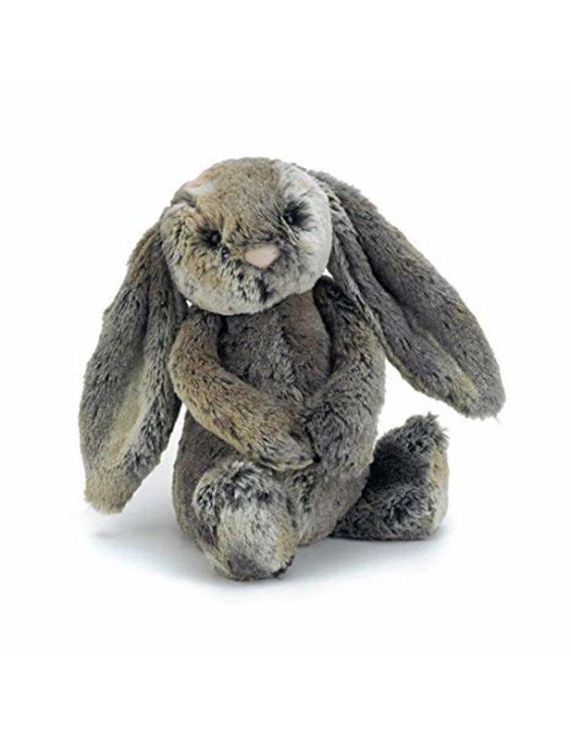 Jellycat JC Woodland Bunny Sm