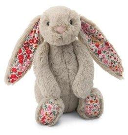 Jellycat JC Blossom Bunny Posy Medium