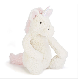 Jellycat Jellycat Bashful Unicorn large