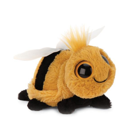 Jellycat JC Frizzles Bee