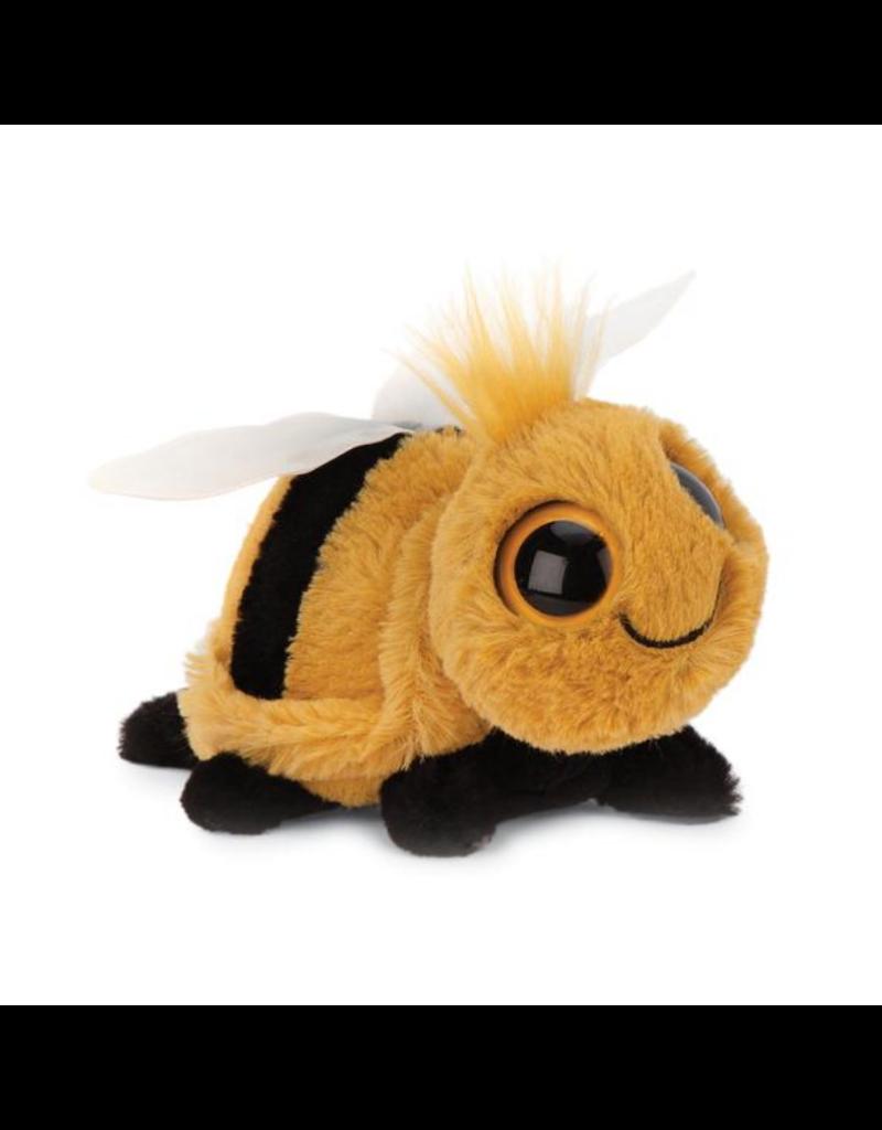 Jellycat Jellyca Frizzles Bee