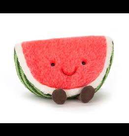 Jellycat JC Amuseable Watermelon