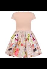 MOLO Molo Dress Cissa Summer Snacks