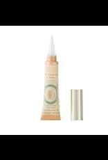 Panier des Sens Panier Nail & Cuticle Oil Soothing Almond