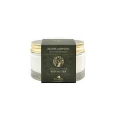 Panier des Sens Panier Olive Body Butter 6.7oz