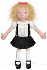 Yottoy Yottoy Eloise doll 16 inch