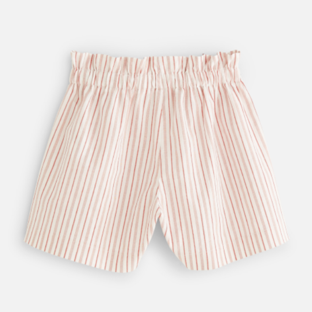 Jean Bourget Jean Bourget shorts
