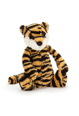 Jellycat JC Bashful Tiger Cub med