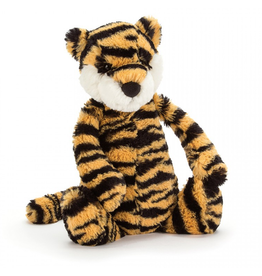 Jellycat JC Bashful Tiger Cub med