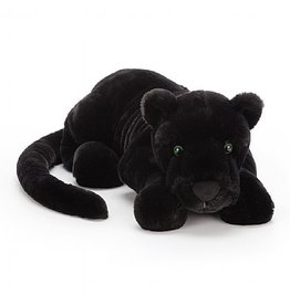 Jellycat JC Large Paris Panther