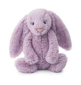 Jellycat Jellycat Small Bashful Bunny Lilac