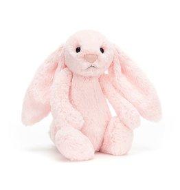 Jellycat Jellycat Bashful Pink Bunny Medium