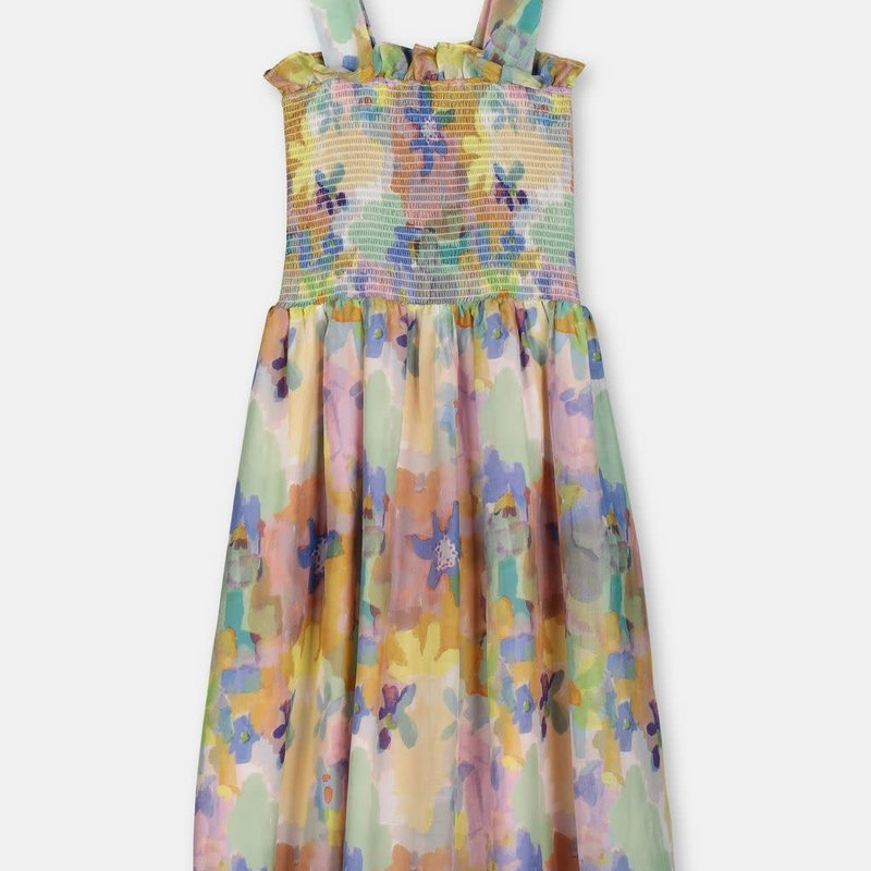 Stella McCartney Stella McCartney dress