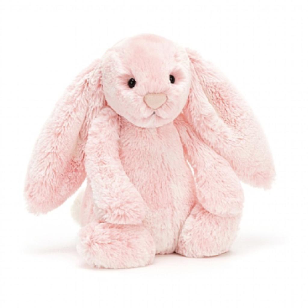 Jellycat Jellycat Bashful Bunny Medium II