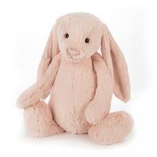 Jellycat Jellycat Bashful Bunny Medium Blush