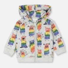 Stella McCartney Stella McCartney hoodie