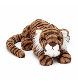 Jellycat Jellycat Tia Tiger