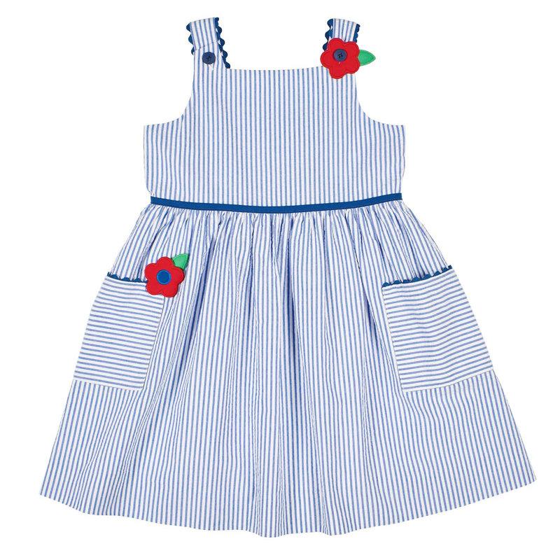 Florence Eiseman Florence Eiseman dress