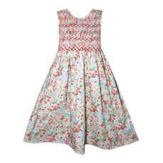 Isabel Garreton Isabel Garreton dress