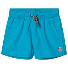 Paul Smith Paul Smith swim trunks
