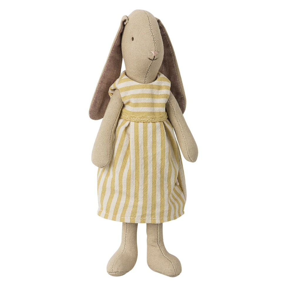 Maileg Maileg  Mini Bunny Aya
